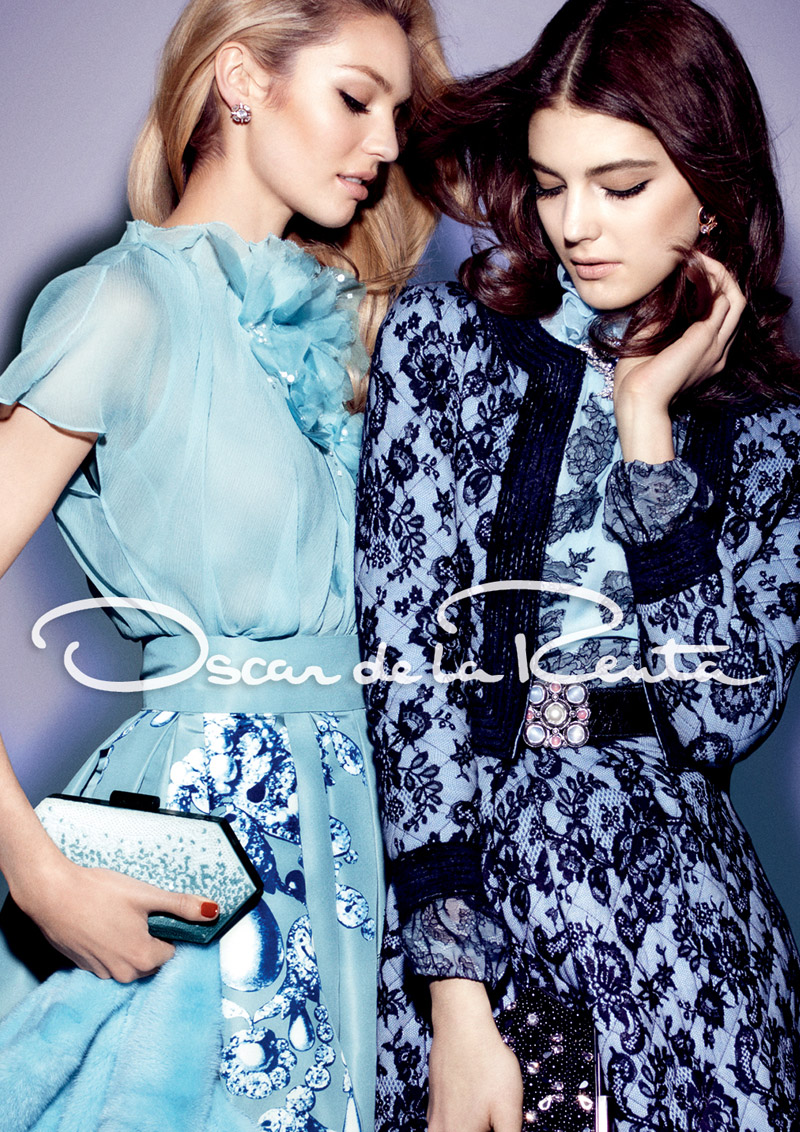 oscar-de-la-renta-fall-winter-2012-13-02