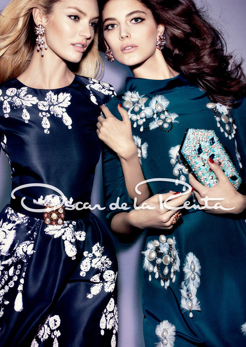 oscar-de-la-renta-fall-winter-2012-13-03