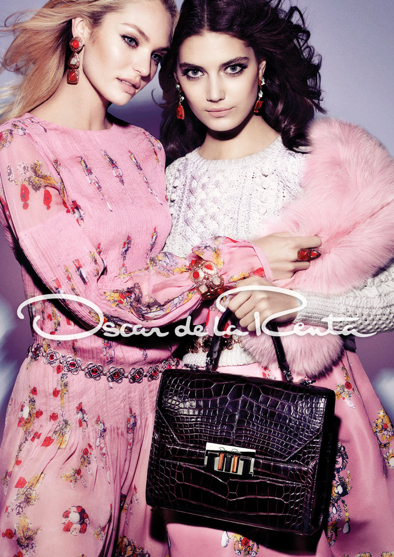 oscar-de-la-renta-fall-winter-2012-13-05