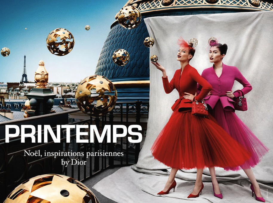 Celebrate-Christmas-at-Printemps-With-Dior.1