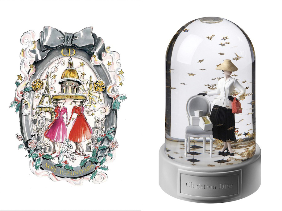 Celebrate-Christmas-at-Printemps-With-Dior.3