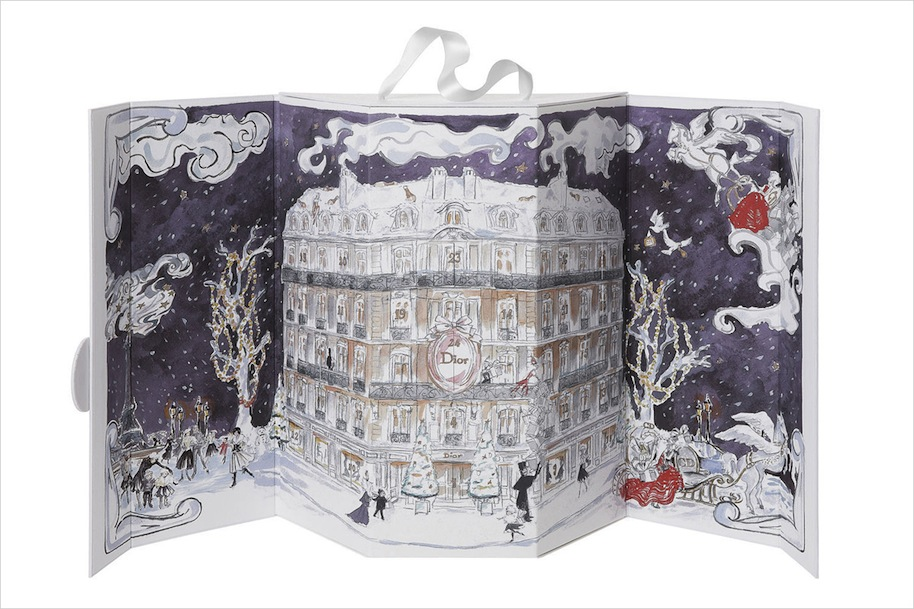 Celebrate-Christmas-at-Printemps-With-Dior.4