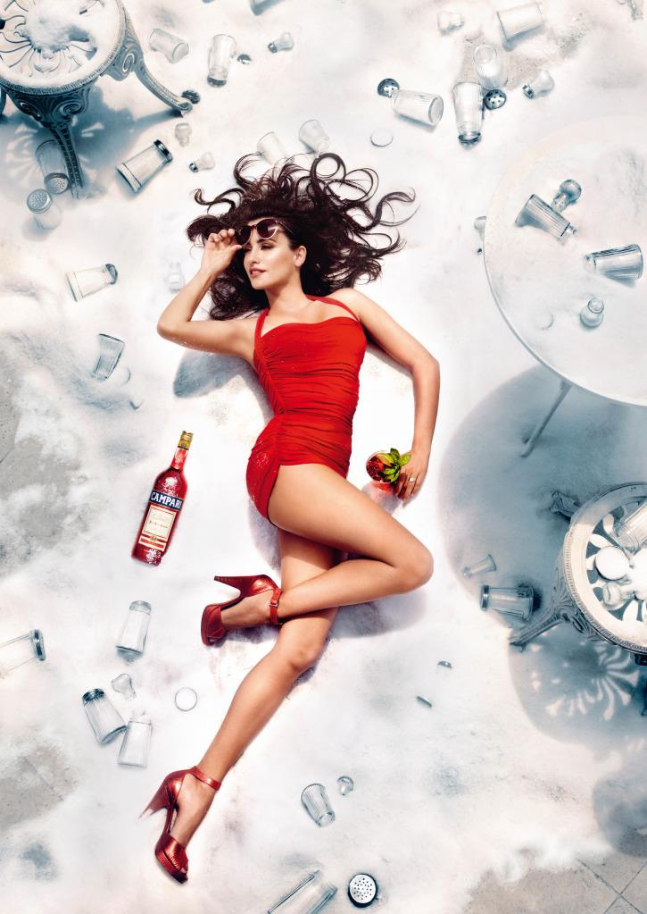 campari-calendar-2013-penelope-cruz-fashion-i-L-7gPYhn