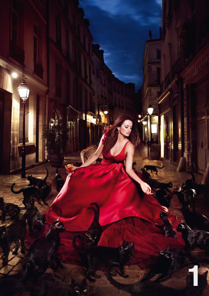 campari-calendar-2013-penelope-cruz-fashion-i-L-7rhQML copy