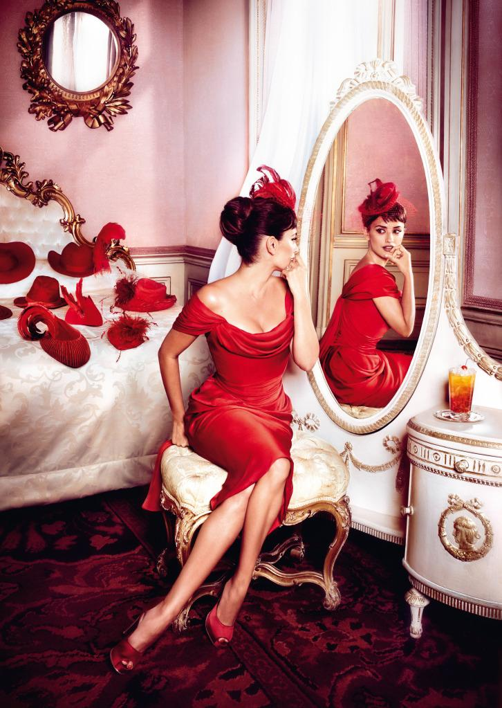 campari-calendar-2013-penelope-cruz-fashion-i-L-_eQ2HV