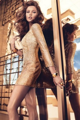 cmarciano_for_guess_holiday_2012_campaign1