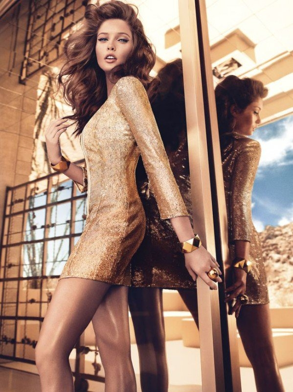 marciano_for_guess_holiday_2012_campaign1