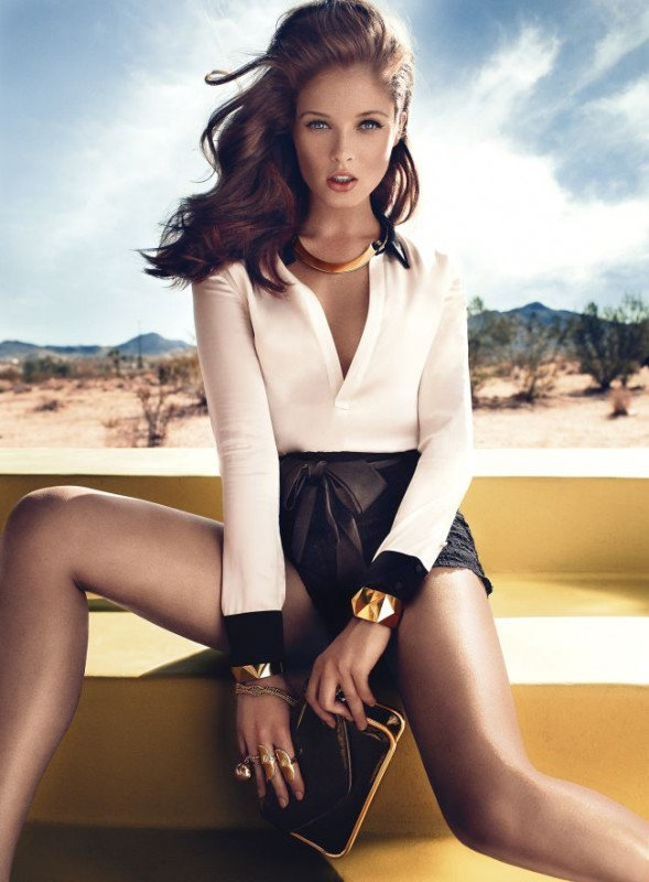 marciano_for_guess_holiday_2012_campaign2