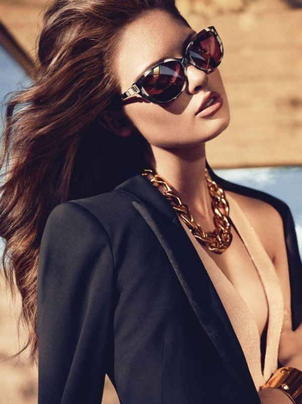 marciano_for_guess_holiday_2012_campaign3