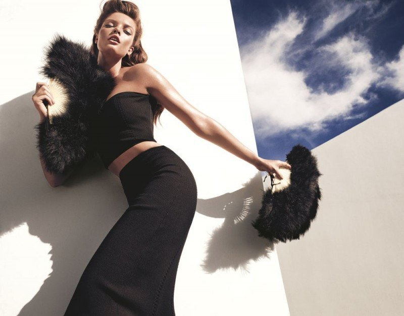 marciano_for_guess_holiday_2012_campaign4