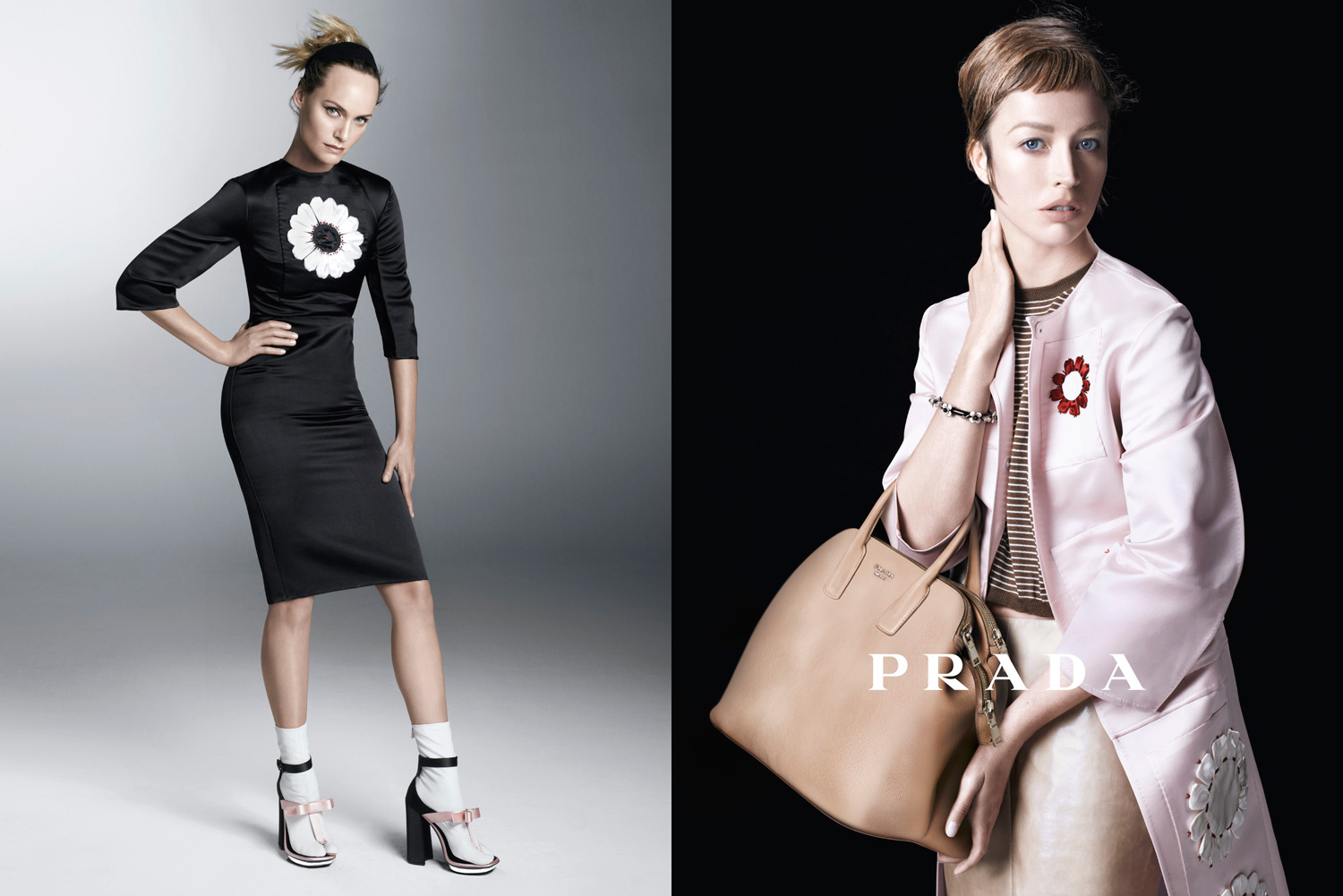 prada-women-spring-summer-2013-03