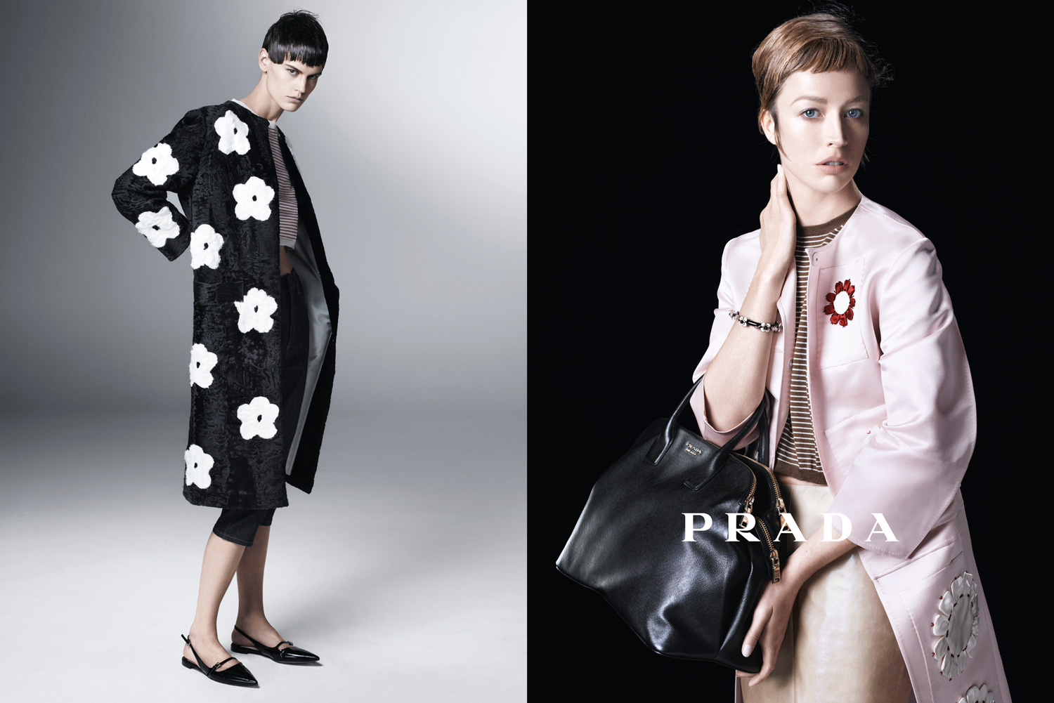 prada-women-spring-summer-2013-04