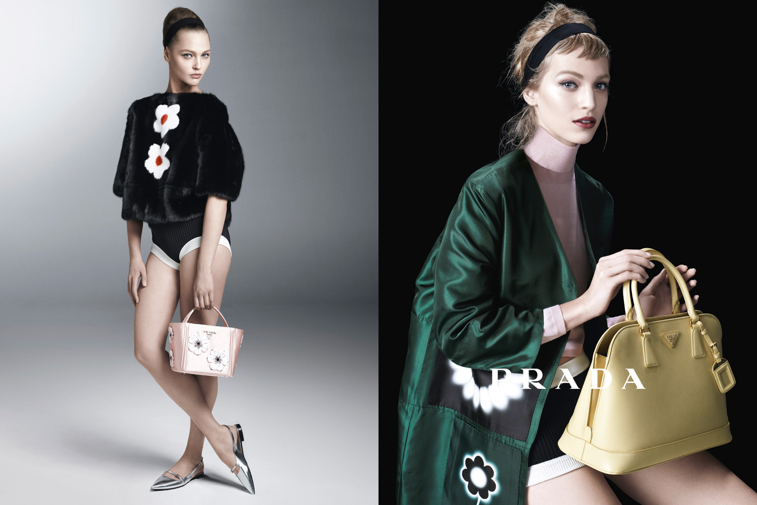 prada-women-spring-summer-2013-05