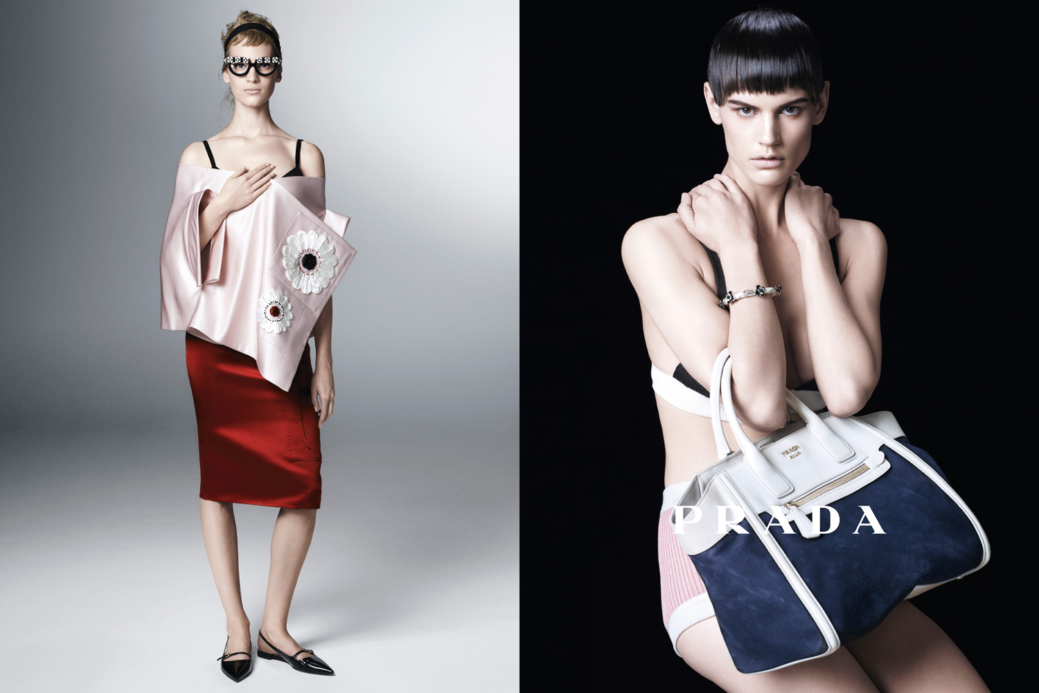 prada-women-spring-summer-2013-06