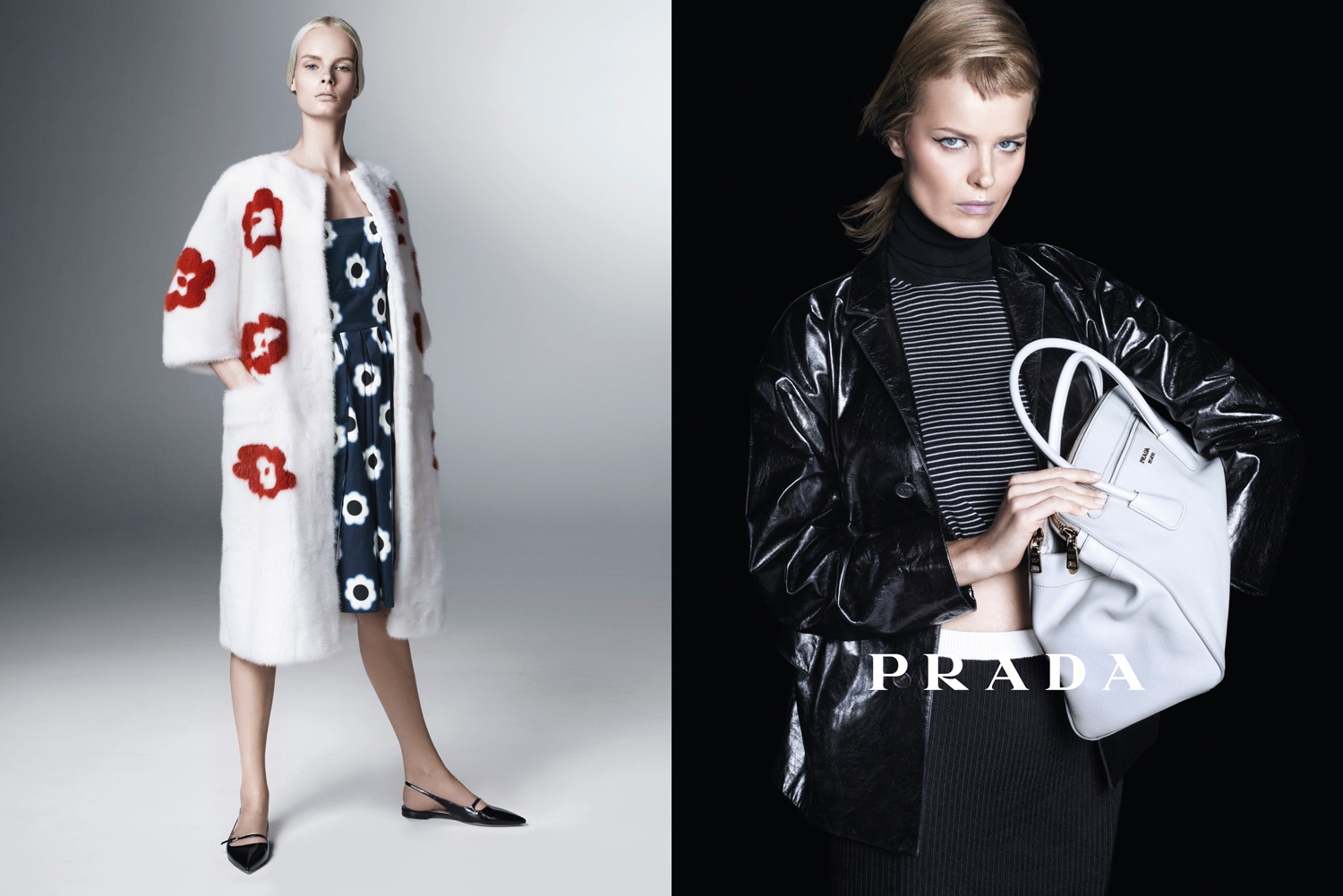 prada-women-spring-summer-2013-10