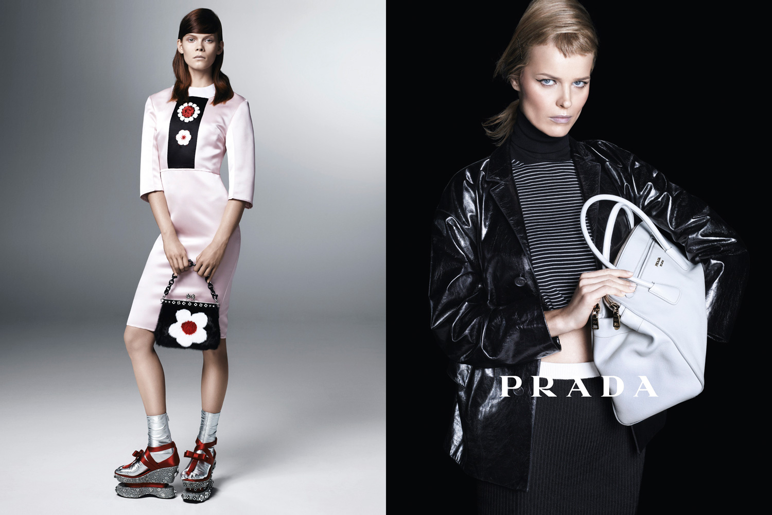 prada-women-spring-summer-2013-11