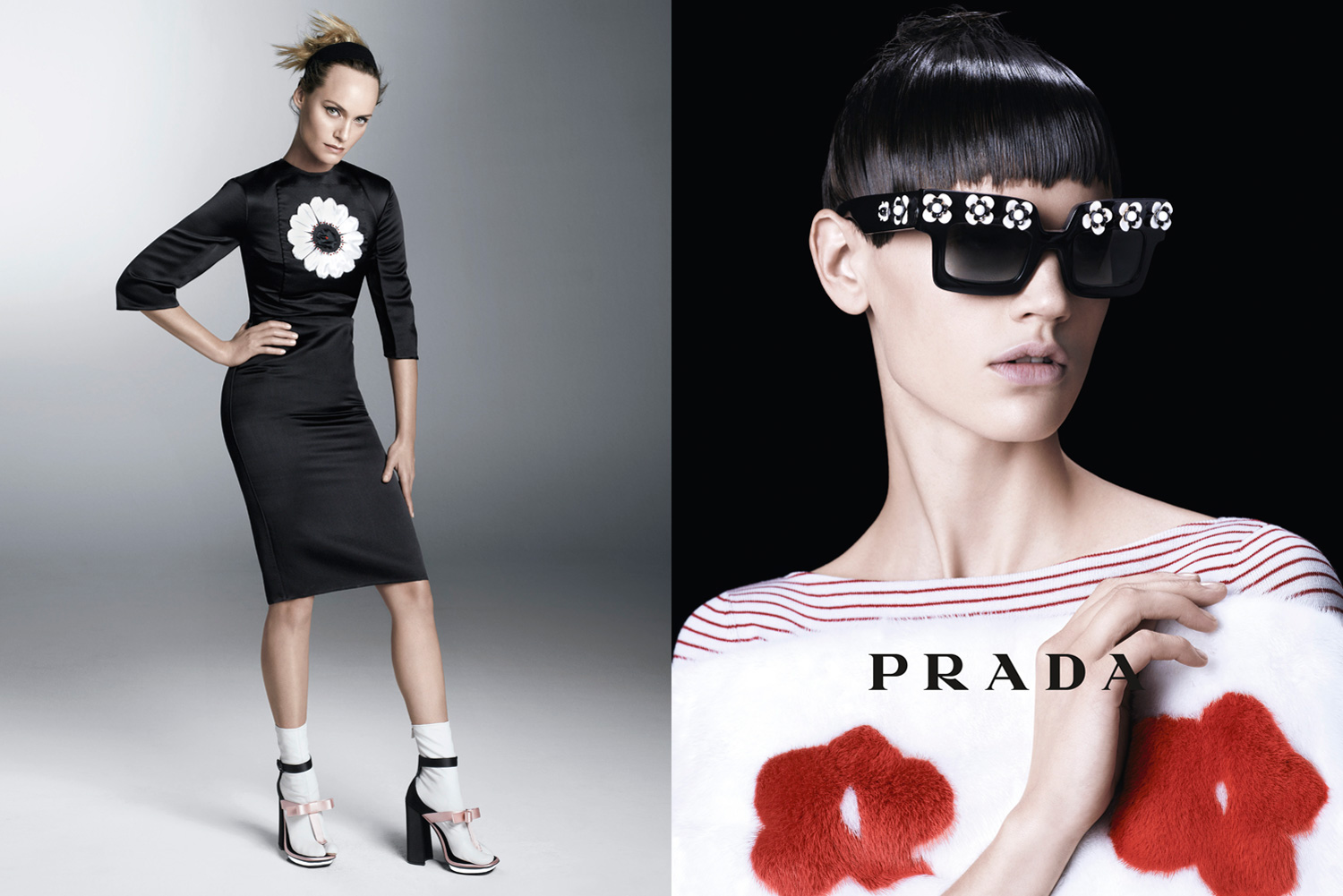 prada-women-spring-summer-2013-13