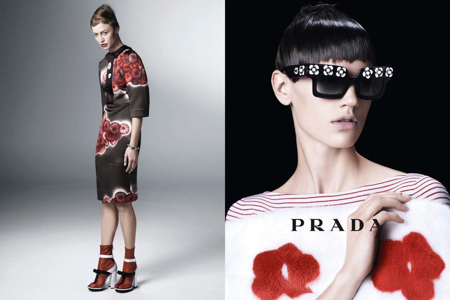 prada-women-spring-summer-2013-14