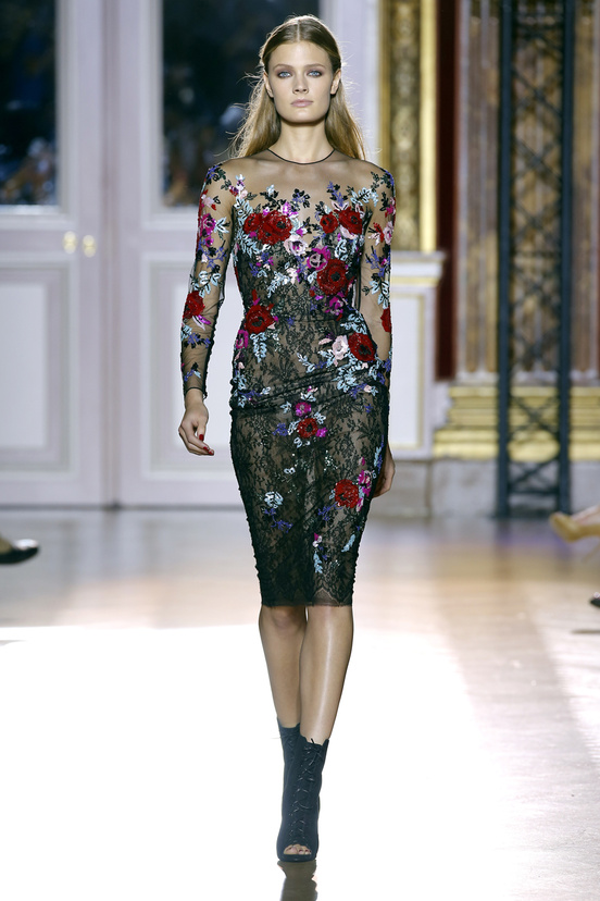 zuhair_murad_couture_fall_2012_02_124794152_north_552x