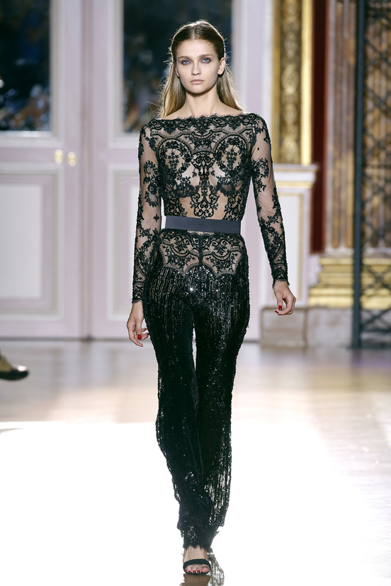 zuhair_murad_couture_fall_2012_05_588908776_north_552x