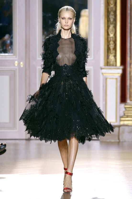 zuhair_murad_couture_fall_2012_07_909852345_north_552x