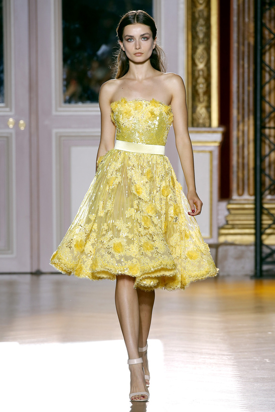 zuhair_murad_couture_fall_2012_08_888271351_north_552x