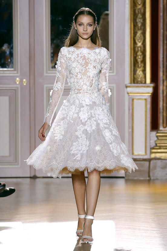 zuhair_murad_couture_fall_2012_09_110891043_north_552x
