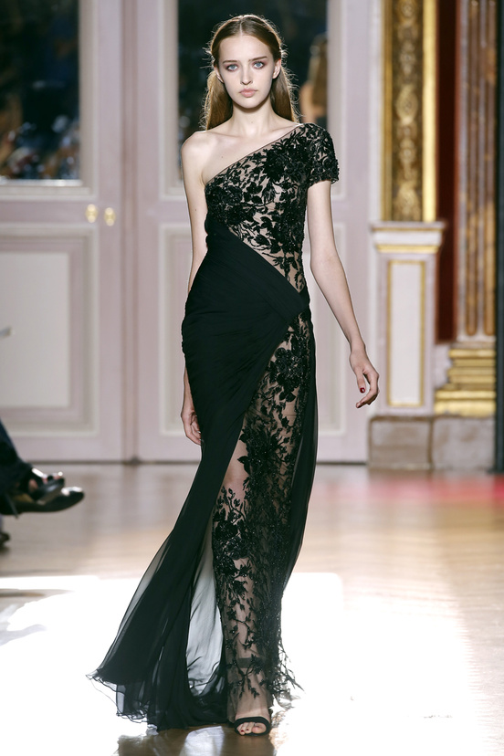 zuhair_murad_couture_fall_2012_13_700703227_north_552x