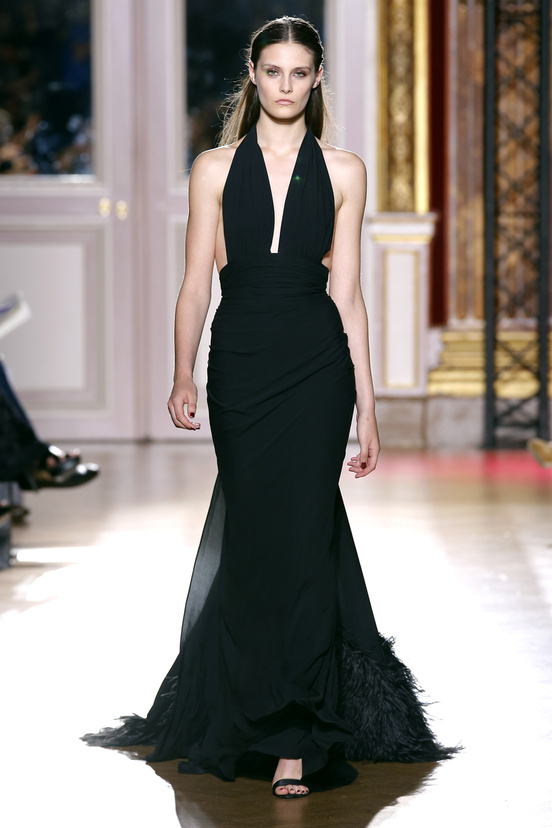 zuhair_murad_couture_fall_2012_14_839663612_north_552x
