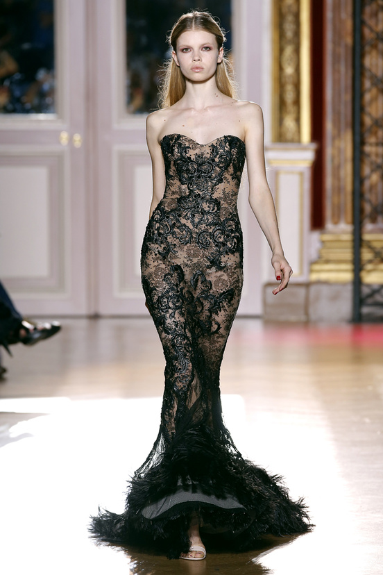zuhair_murad_couture_fall_2012_15_366336828_north_552x