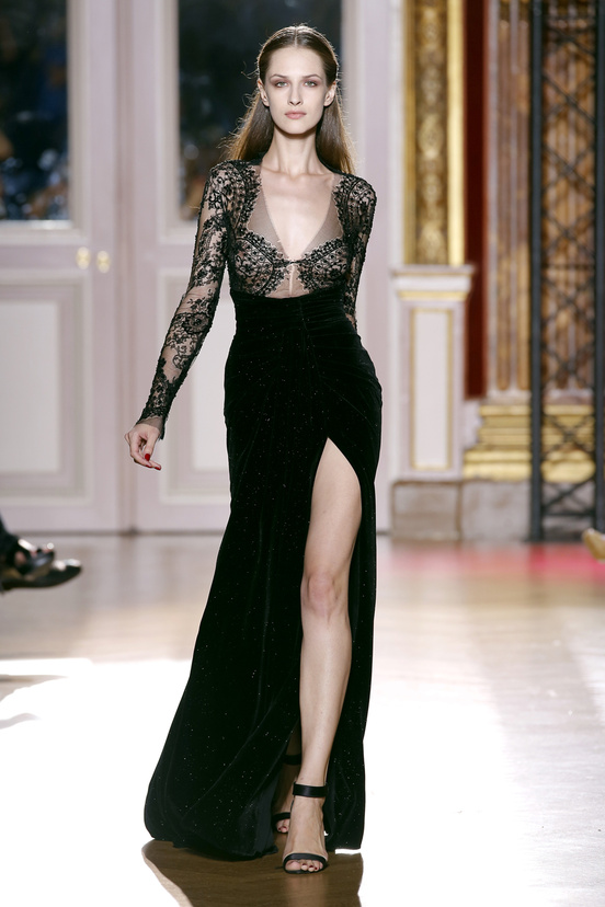 zuhair_murad_couture_fall_2012_16_384471871_north_552x