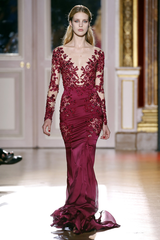 zuhair_murad_couture_fall_2012_18_612824435_north_552x