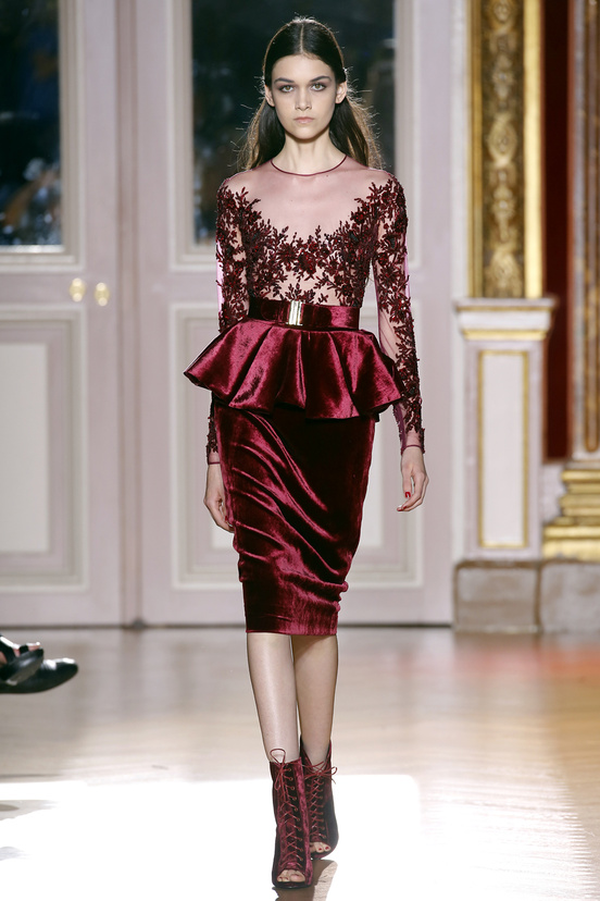 zuhair_murad_couture_fall_2012_19_546584148_north_552x