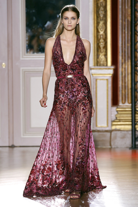 zuhair_murad_couture_fall_2012_20_781602006_north_552x