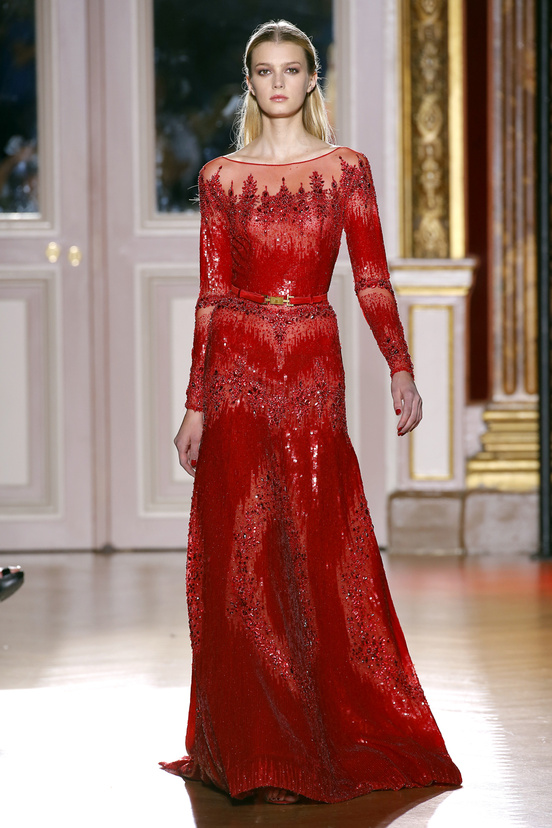 zuhair_murad_couture_fall_2012_22_120198731_north_552x