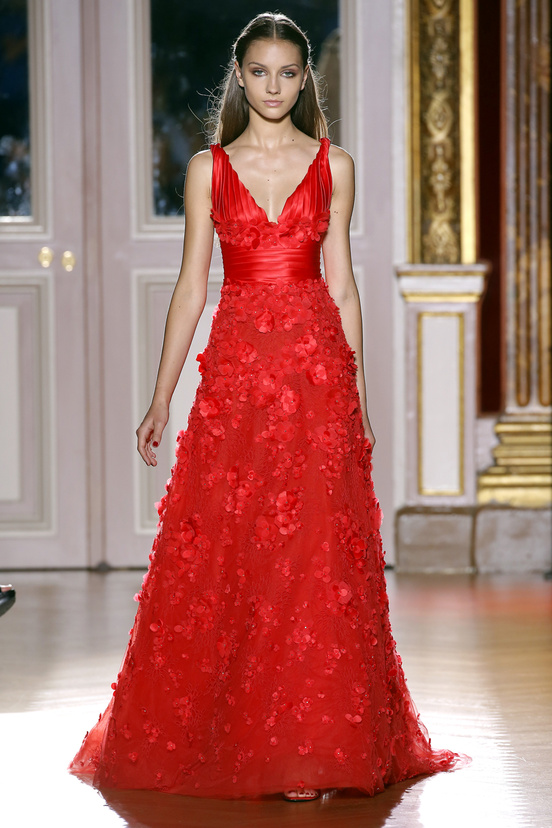zuhair_murad_couture_fall_2012_23_32893375_north_552x