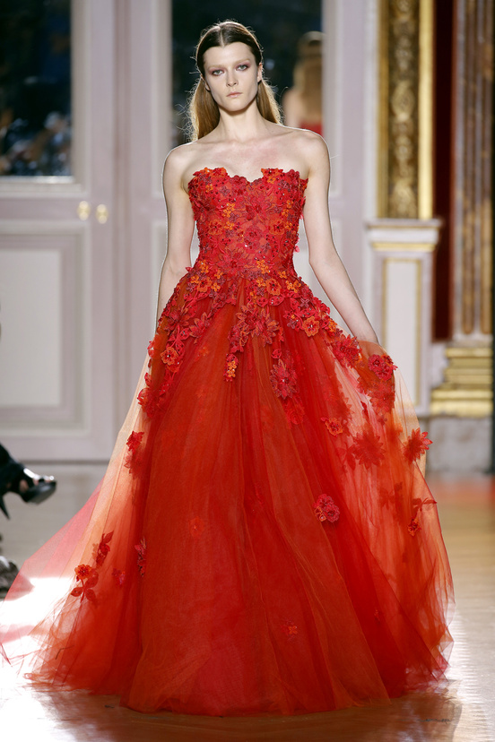 zuhair_murad_couture_fall_2012_24_290303953_north_552x
