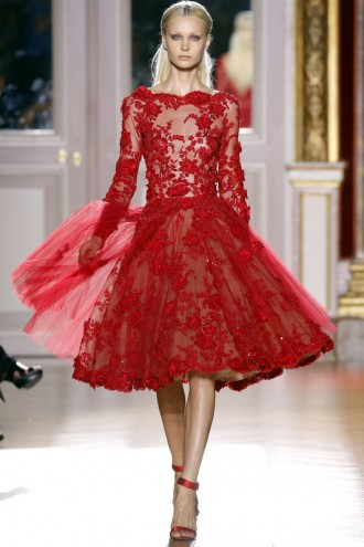 zuhair_murad_couture_fall_2012_25_967472375_north_552x