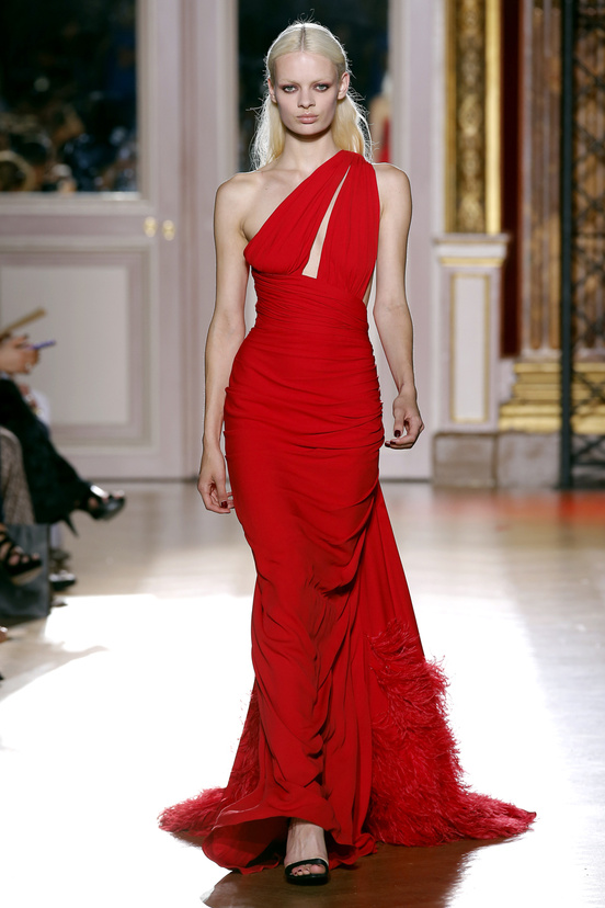 zuhair_murad_couture_fall_2012_26_904029965_north_552x