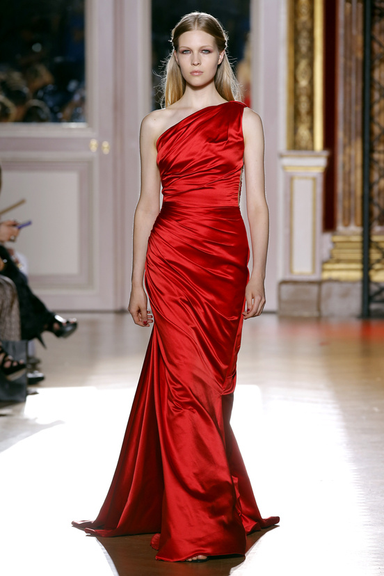 zuhair_murad_couture_fall_2012_27_416503341_north_552x