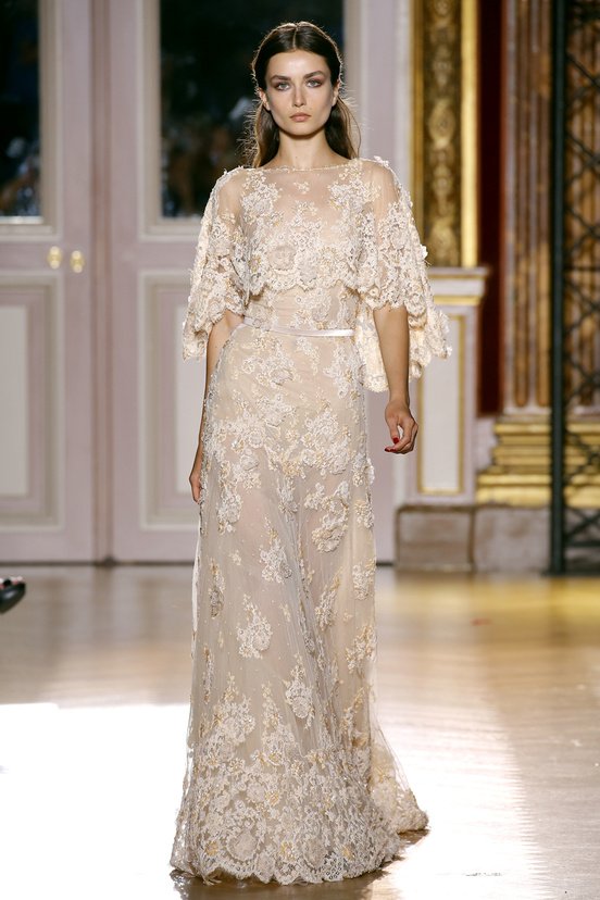 zuhair_murad_couture_fall_2012_29_411105738_north_552x