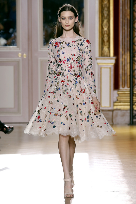 zuhair_murad_couture_fall_2012_30_962025187_north_552x