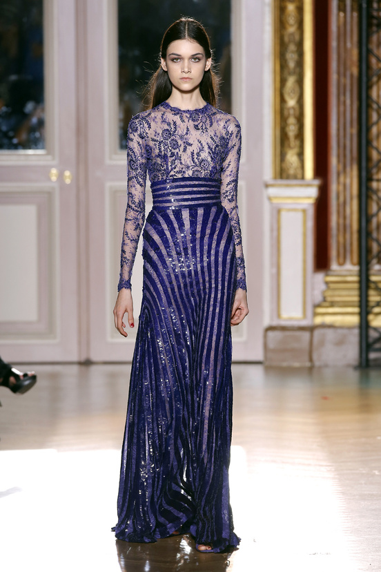 zuhair_murad_couture_fall_2012_32_785656468_north_552x