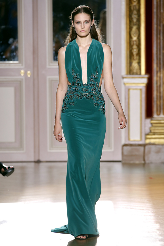 zuhair_murad_couture_fall_2012_33_20882383_north_552x