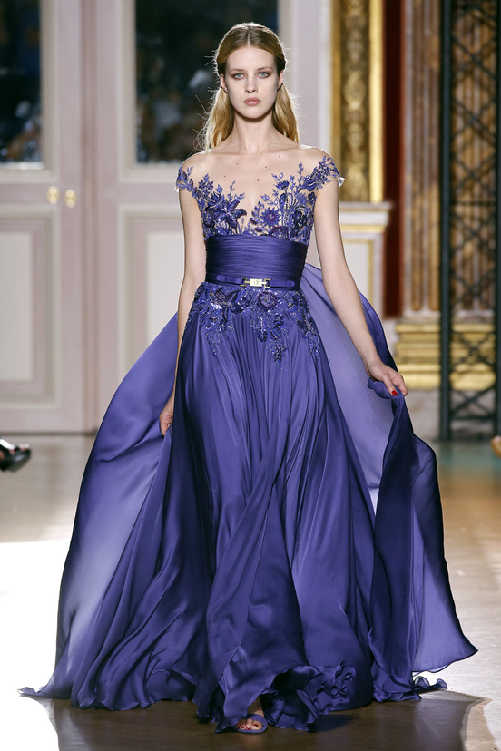 zuhair_murad_couture_fall_2012_34_161536113_north_552x
