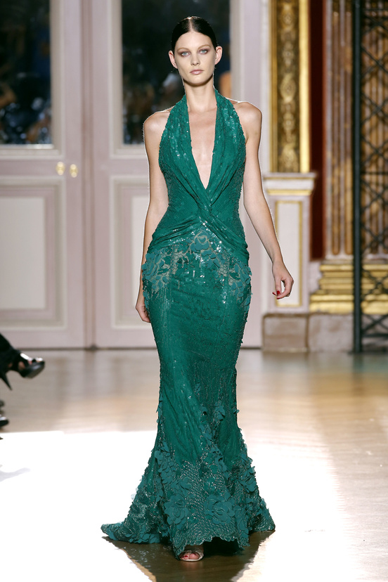 zuhair_murad_couture_fall_2012_35_286709550_north_552x