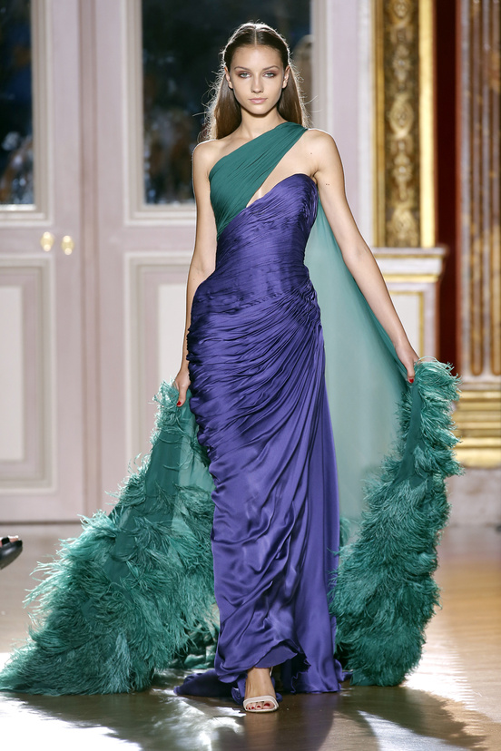 zuhair_murad_couture_fall_2012_36_947599181_north_552x