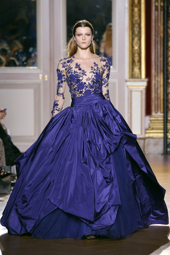 zuhair_murad_couture_fall_2012_37_254247206_north_552x