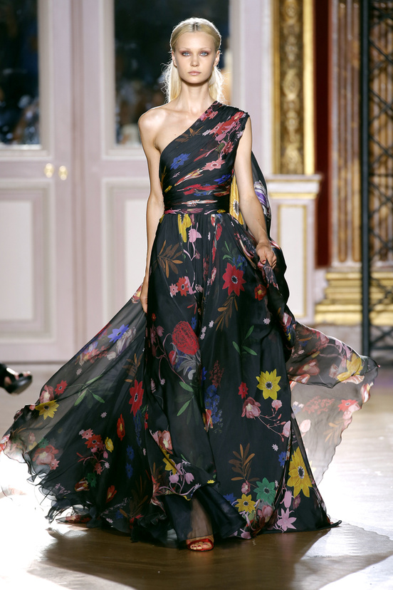 zuhair_murad_couture_fall_2012_38_405495467_north_552x
