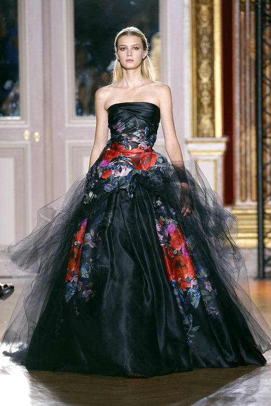 zuhair_murad_couture_fall_2012_39_108904987_north_552x